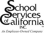 School Services of California, Inc.