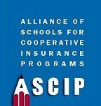 Alliance of Schools for Cooperative Insurance Programs