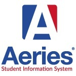 Aeries Software