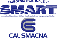California Sheet Metal/HVAC Industry