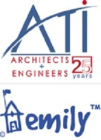 ATI Architects and Engineers