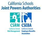 California Schools Joint Power Association