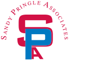 Sandy Pringle Associates, Inc.