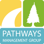 Pathways Management Group